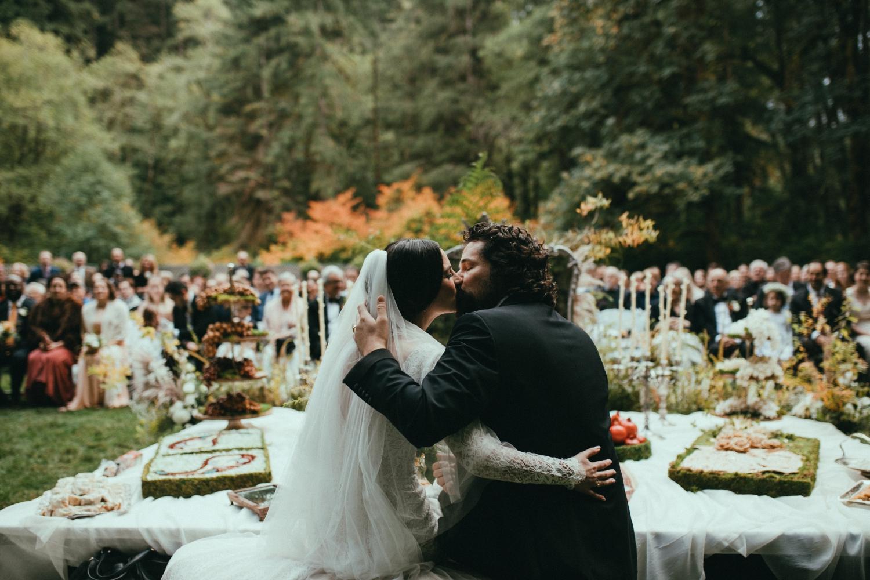 destination-wedding-photographer-italy34.jpg