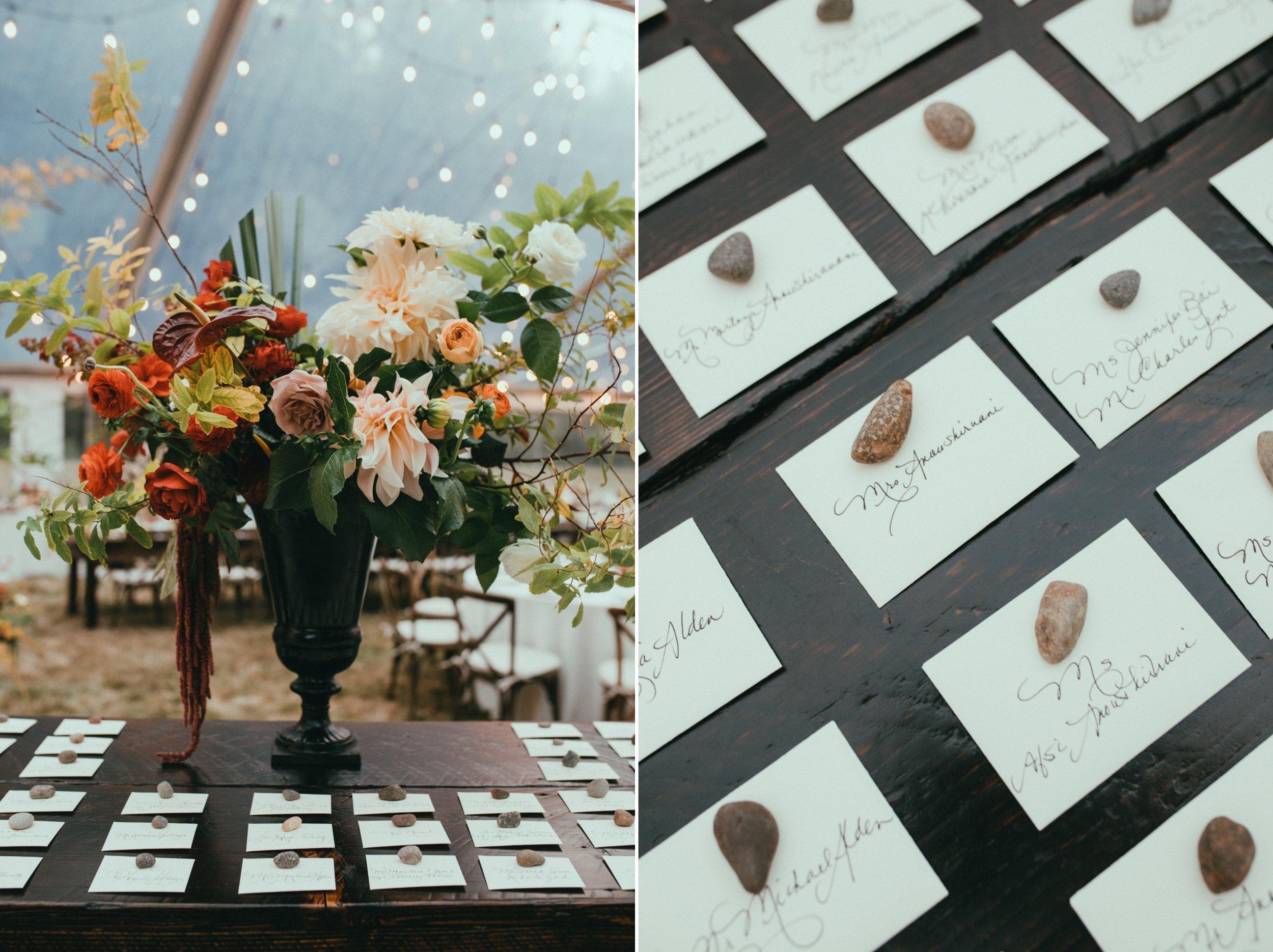destination-wedding-photographer-italy35.jpg