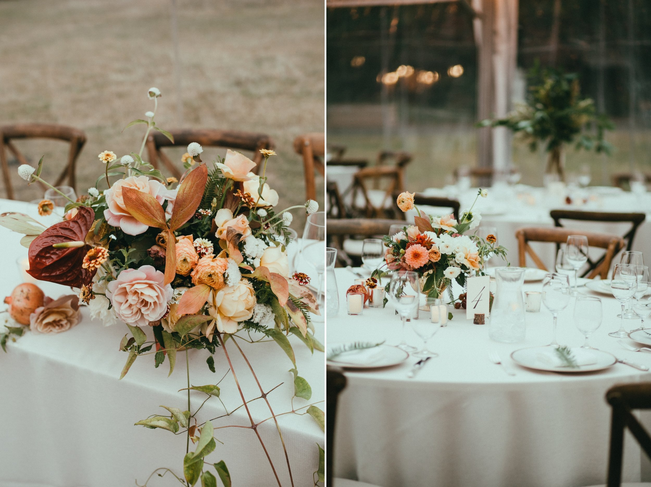 destination-wedding-photographer-italy37.jpg