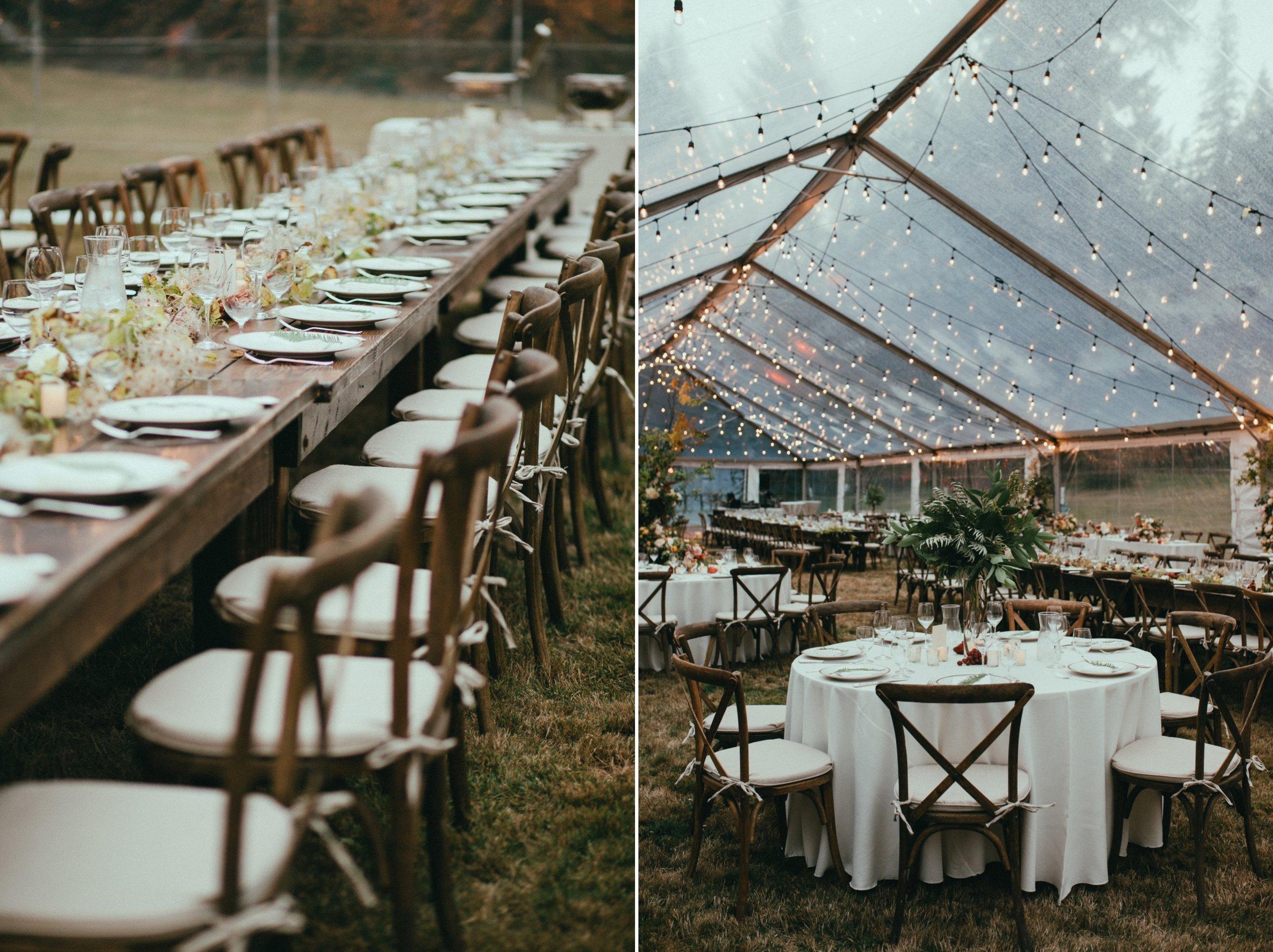 destination-wedding-photographer-italy38.jpg