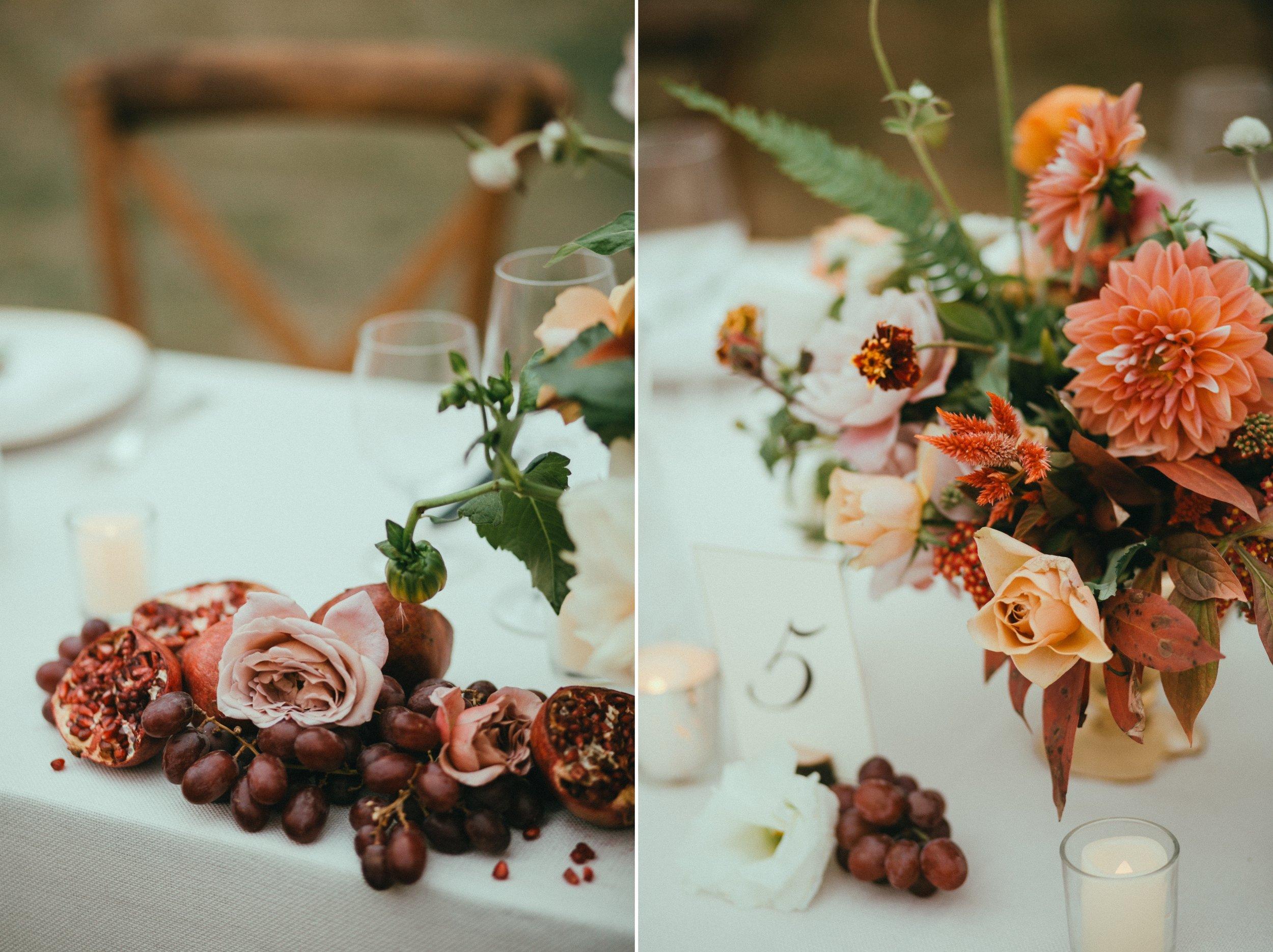 destination-wedding-photographer-italy42.jpg