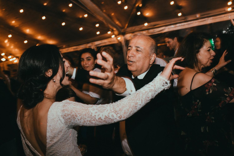 destination-wedding-photographer-italy53.jpg