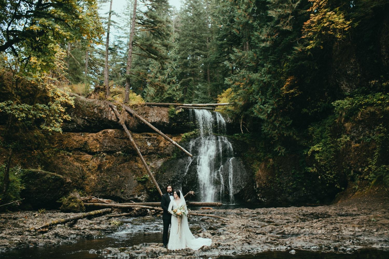destination-wedding-photographer-italy61.jpg