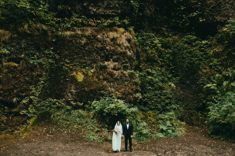 destination-wedding-photographer-italy65.jpg