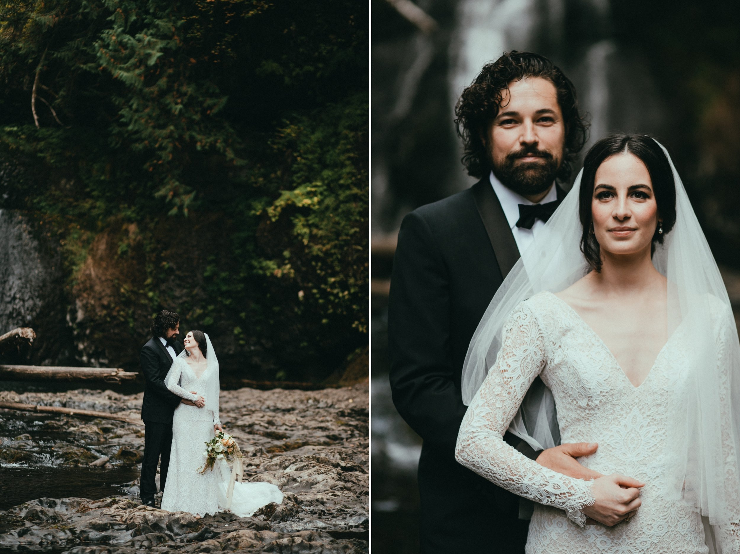 destination-wedding-photographer-italy64.jpg