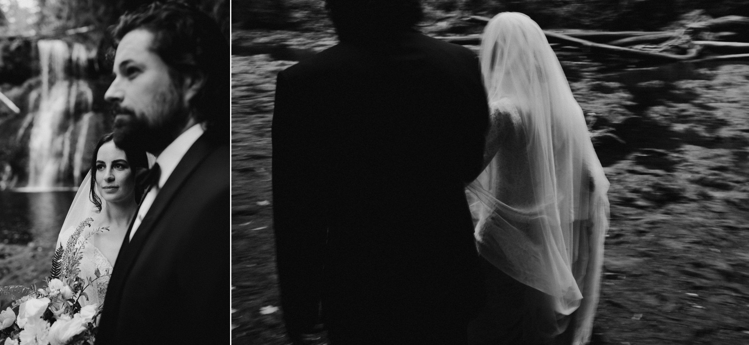 destination-wedding-photographer-italy66.jpg
