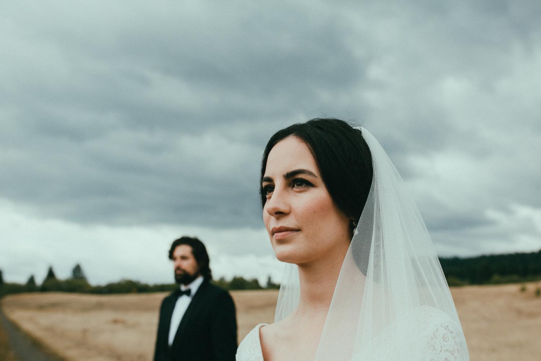 destination-wedding-photographer-italy68.jpg