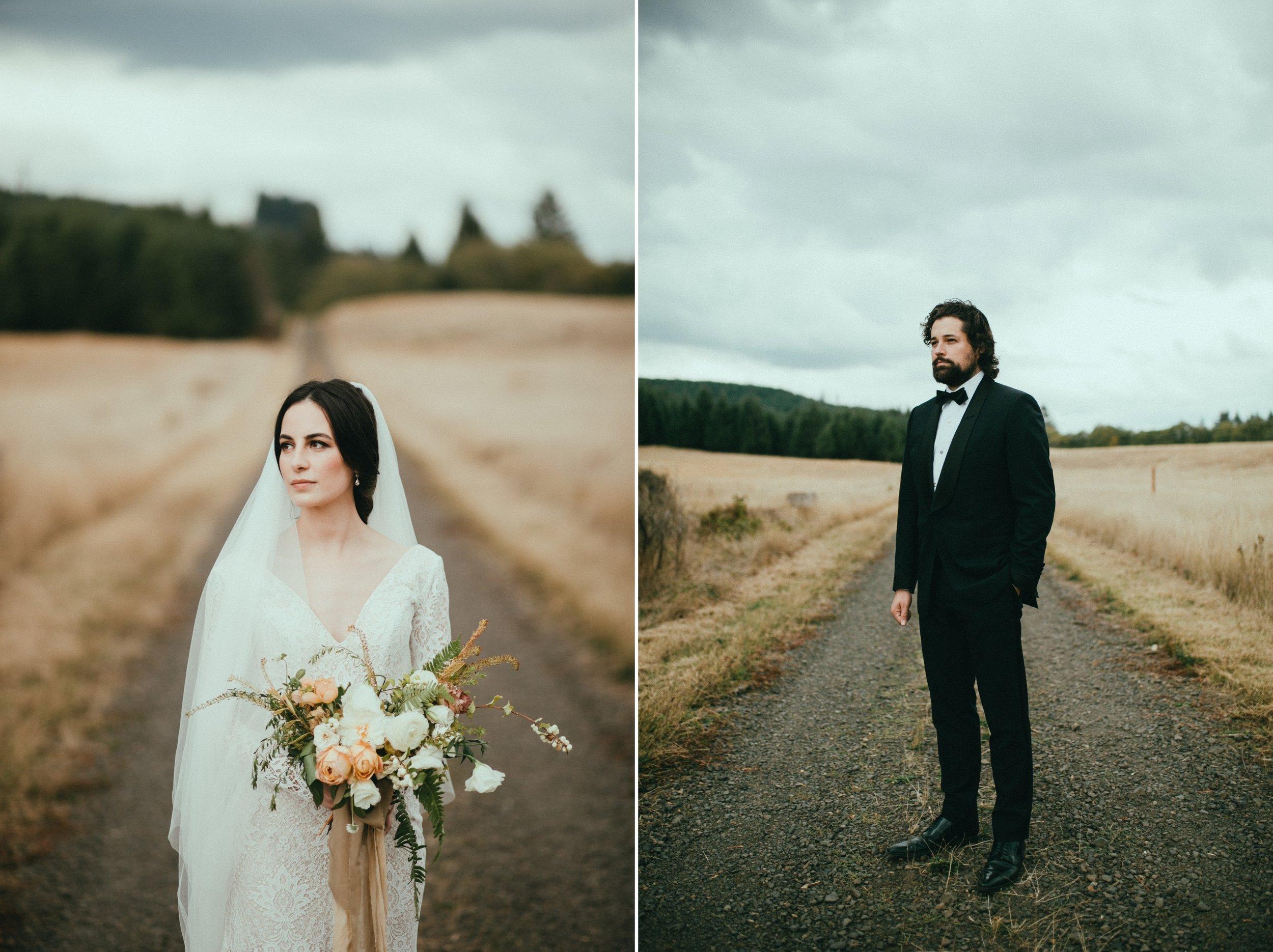 destination-wedding-photographer-italy70.jpg
