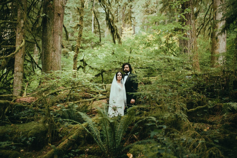 destination-wedding-photographer-italy73.jpg