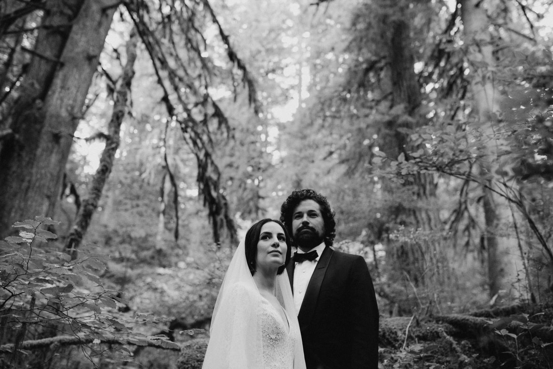 destination-wedding-photographer-italy74.jpg