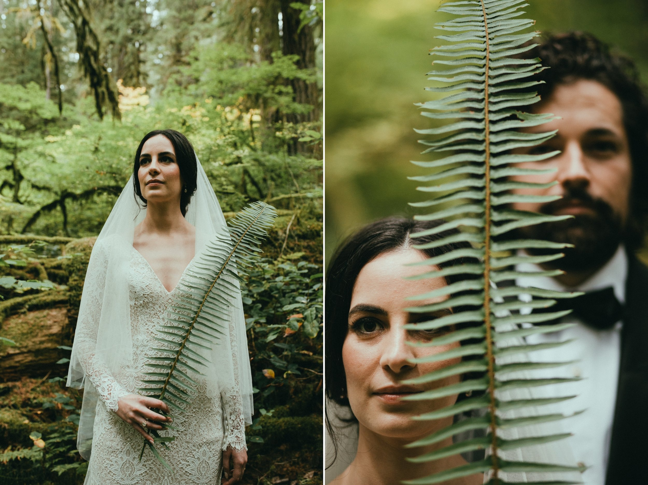 destination-wedding-photographer-italy75.jpg