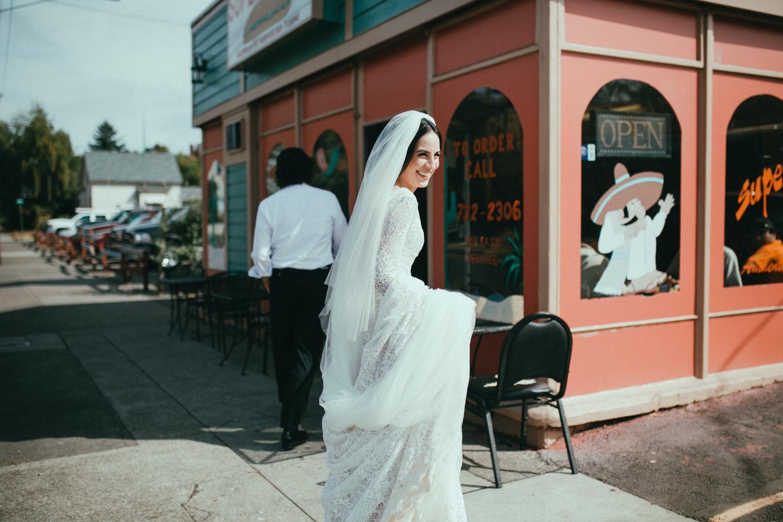 destination-wedding-photographer-italy58.jpg