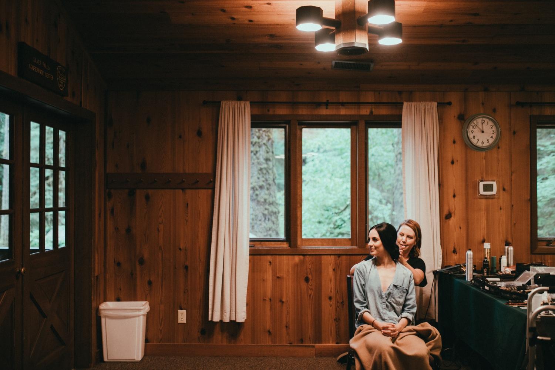 destination-wedding-photographer-italy5.jpg