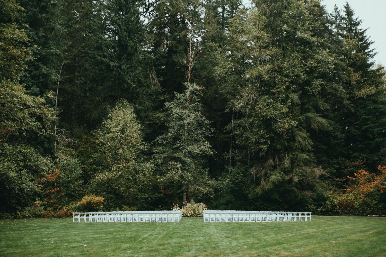 destination-wedding-photographer-italy9.jpg