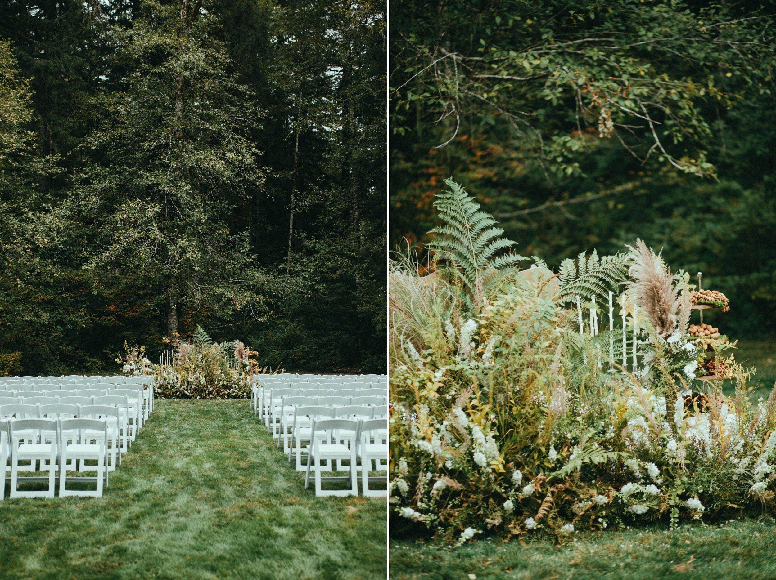 destination-wedding-photographer-italy10.jpg