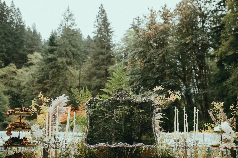 destination-wedding-photographer-italy13.jpg