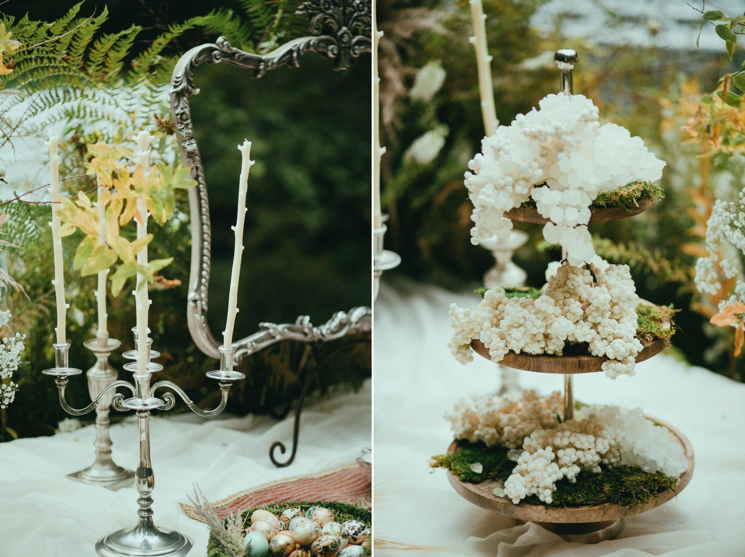 destination-wedding-photographer-italy12.jpg
