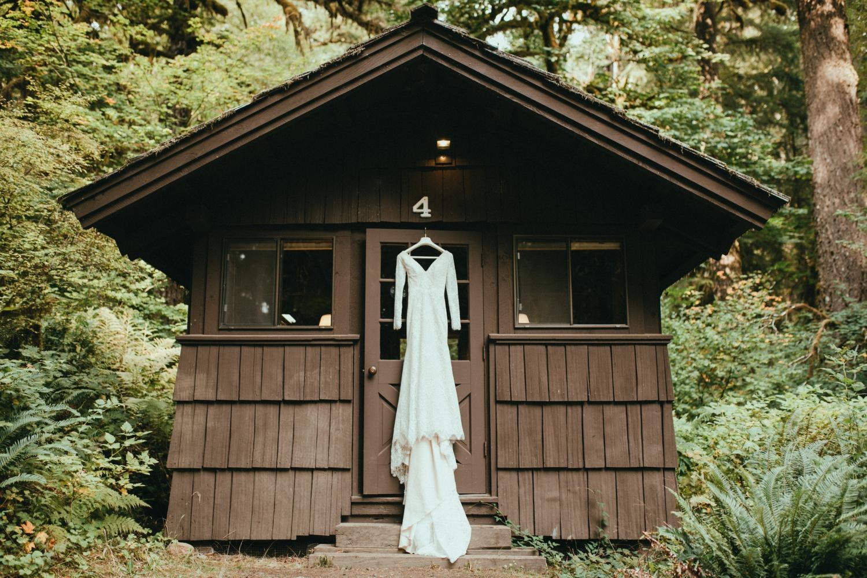 destination-wedding-photographer-italy15.jpg