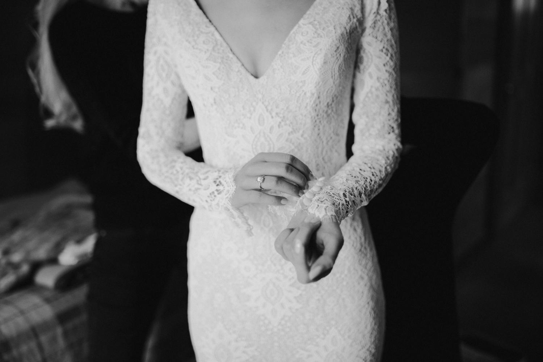 destination-wedding-photographer-italy17.jpg