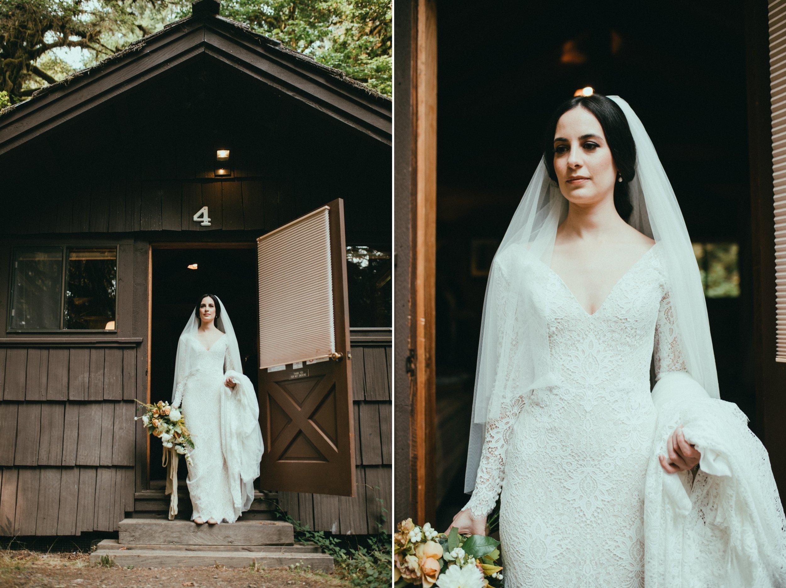 destination-wedding-photographer-italy19.jpg