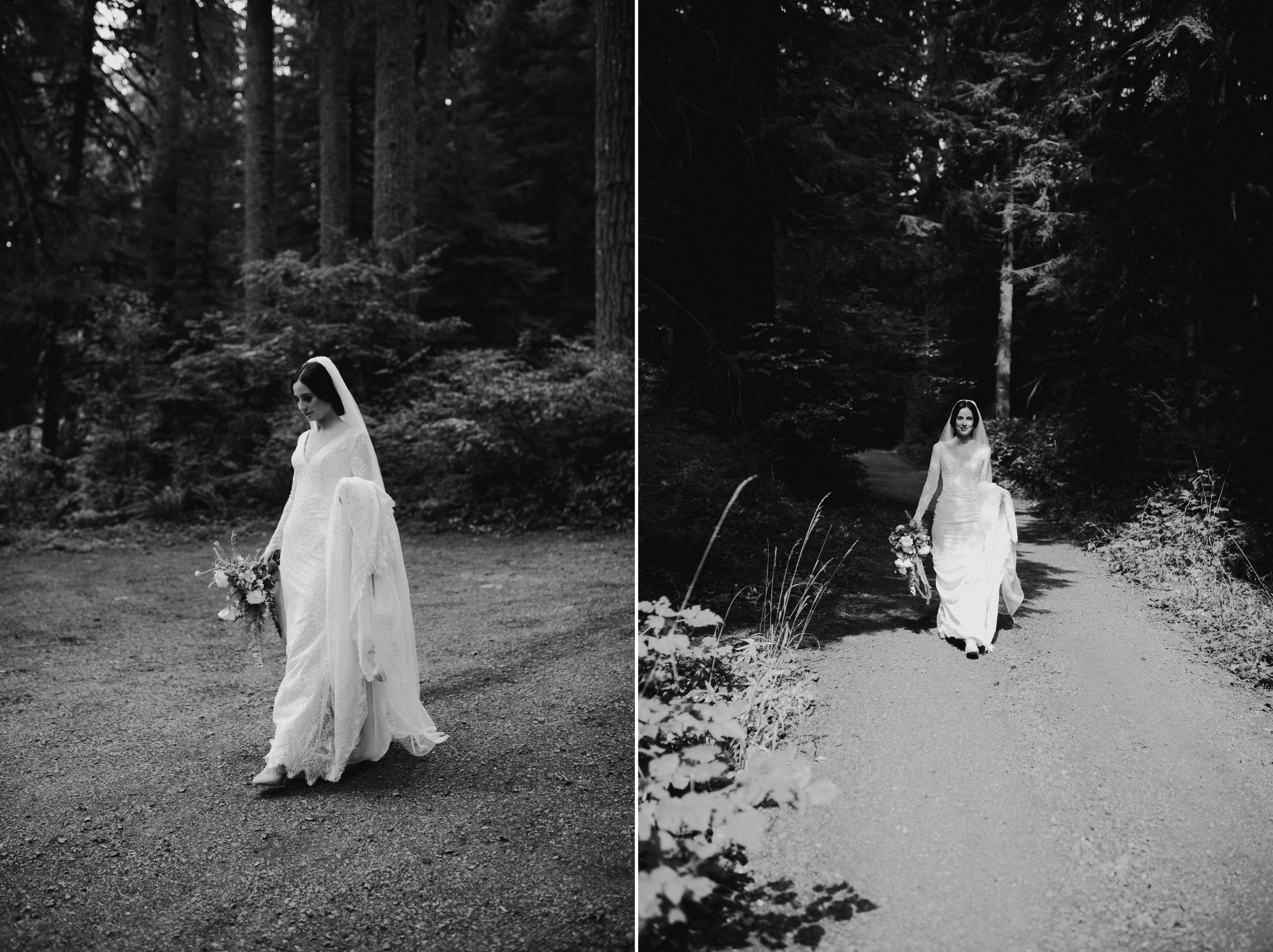 destination-wedding-photographer-italy20.jpg