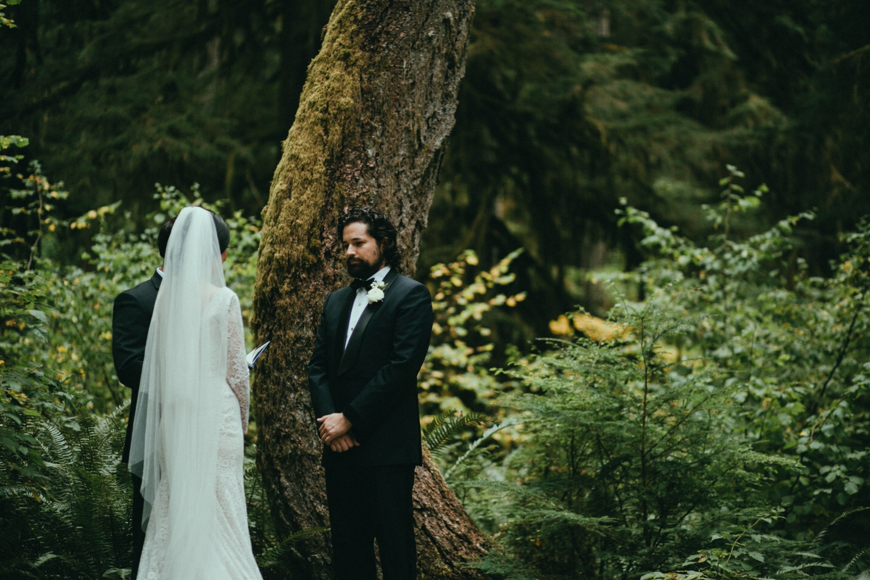 destination-wedding-photographer-italy25.jpg