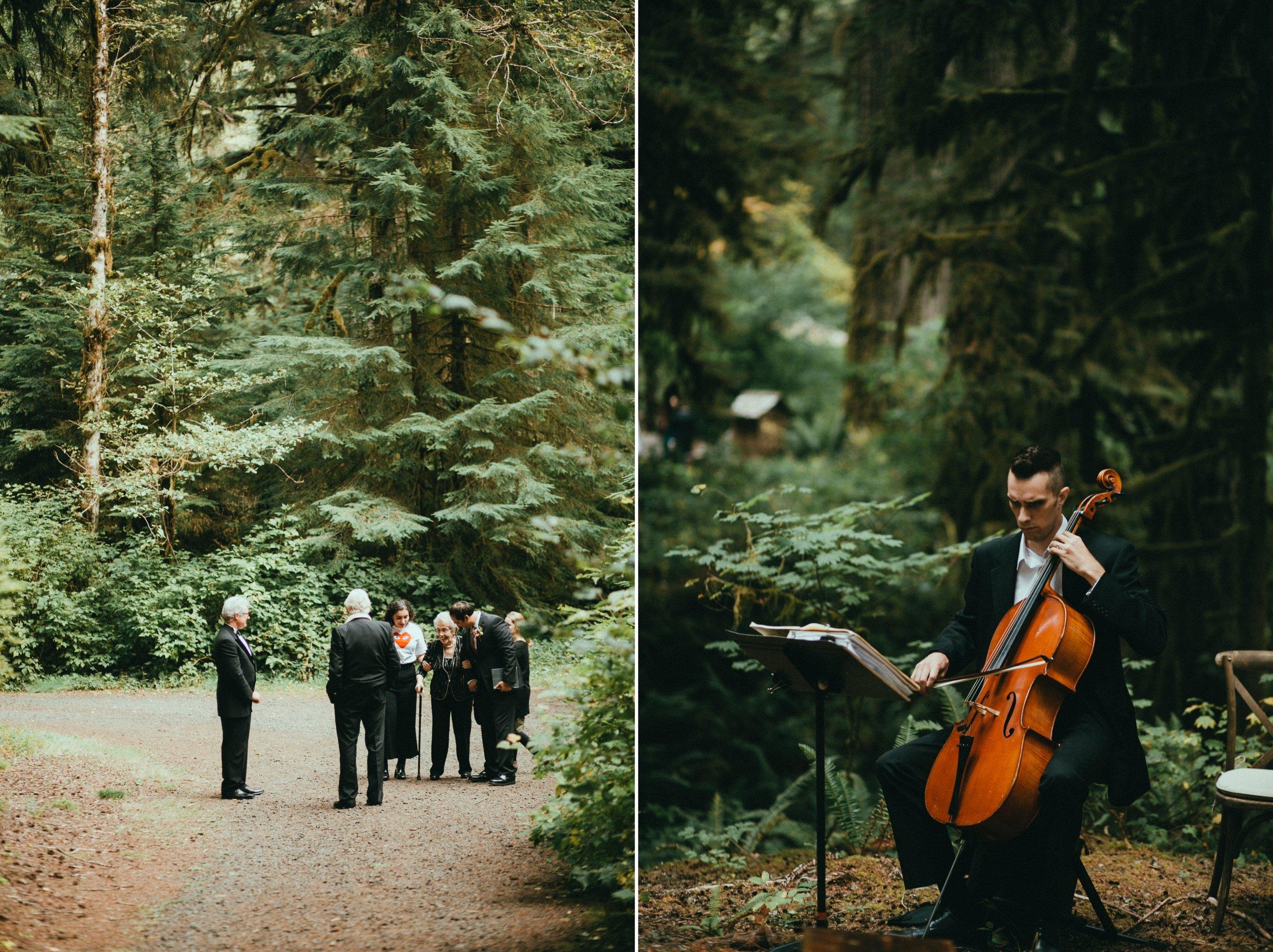 destination-wedding-photographer-italy23.jpg