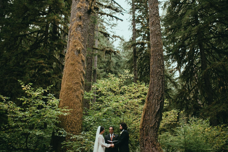 destination-wedding-photographer-italy28.jpg