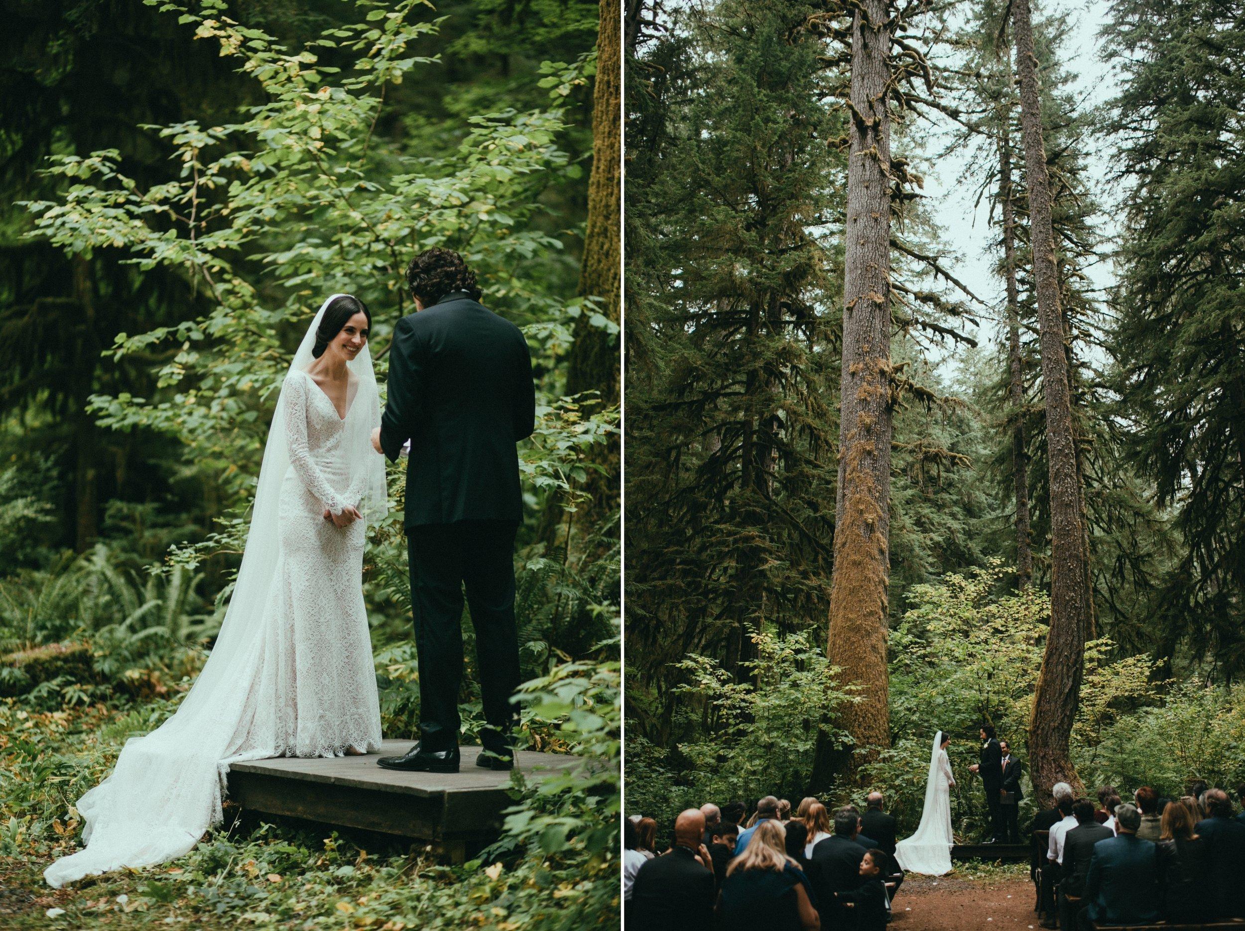 destination-wedding-photographer-italy27.jpg