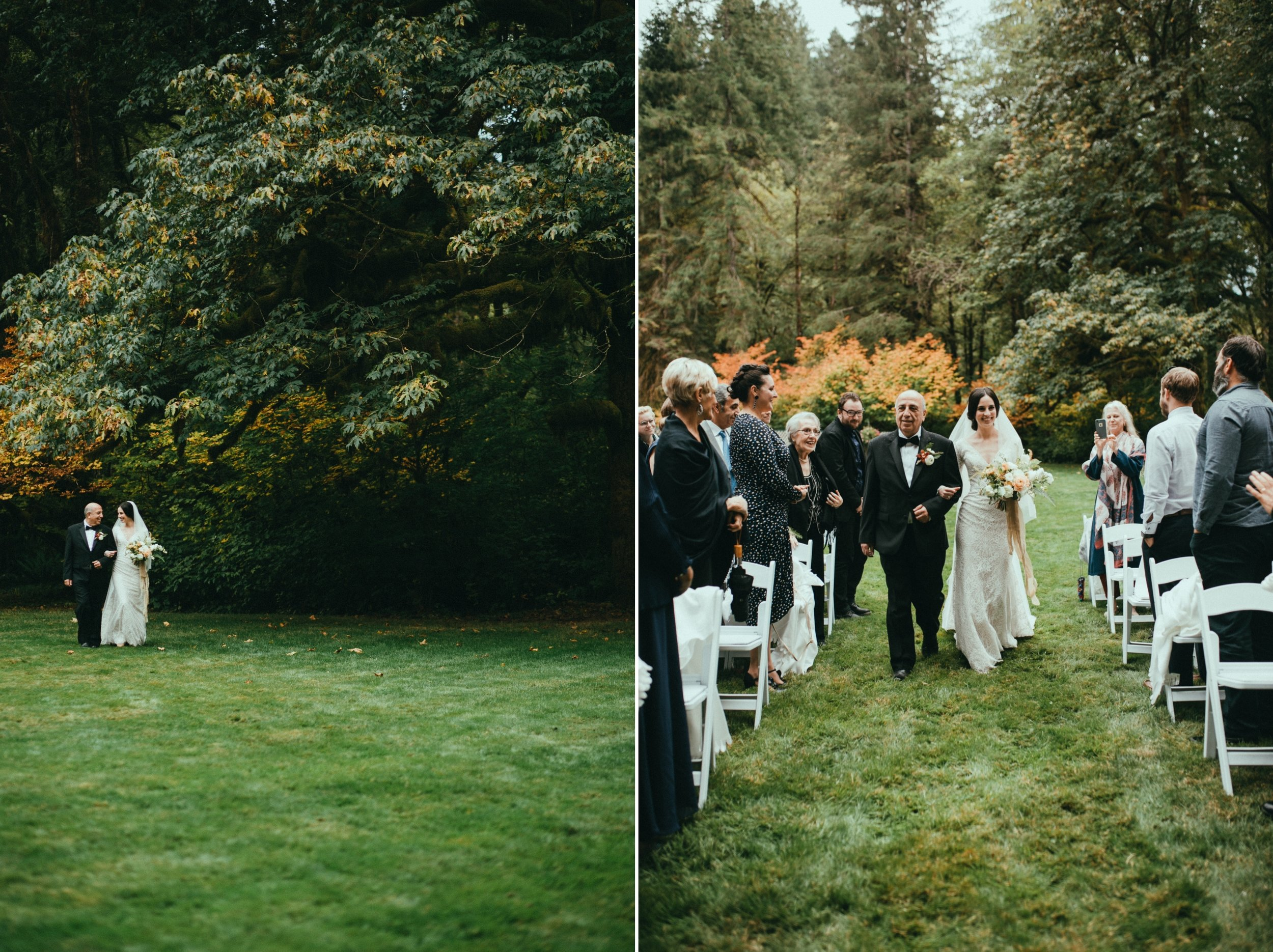 destination-wedding-photographer-italy31.jpg