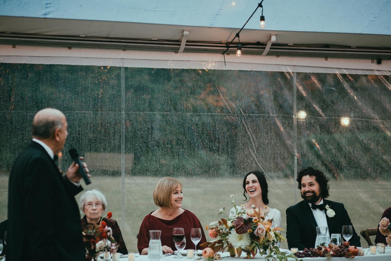 destination-wedding-photographer-italy49.jpg