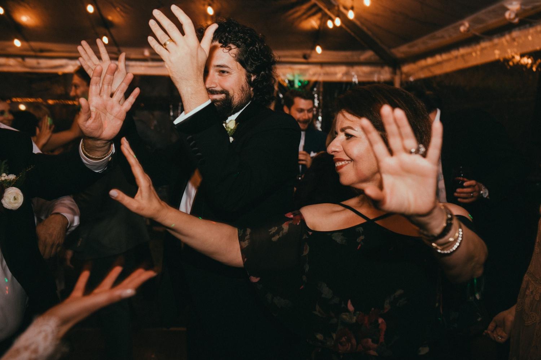destination-wedding-photographer-italy54.jpg