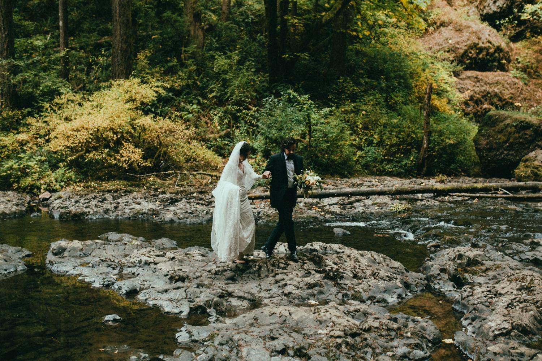 destination-wedding-photographer-italy63.jpg