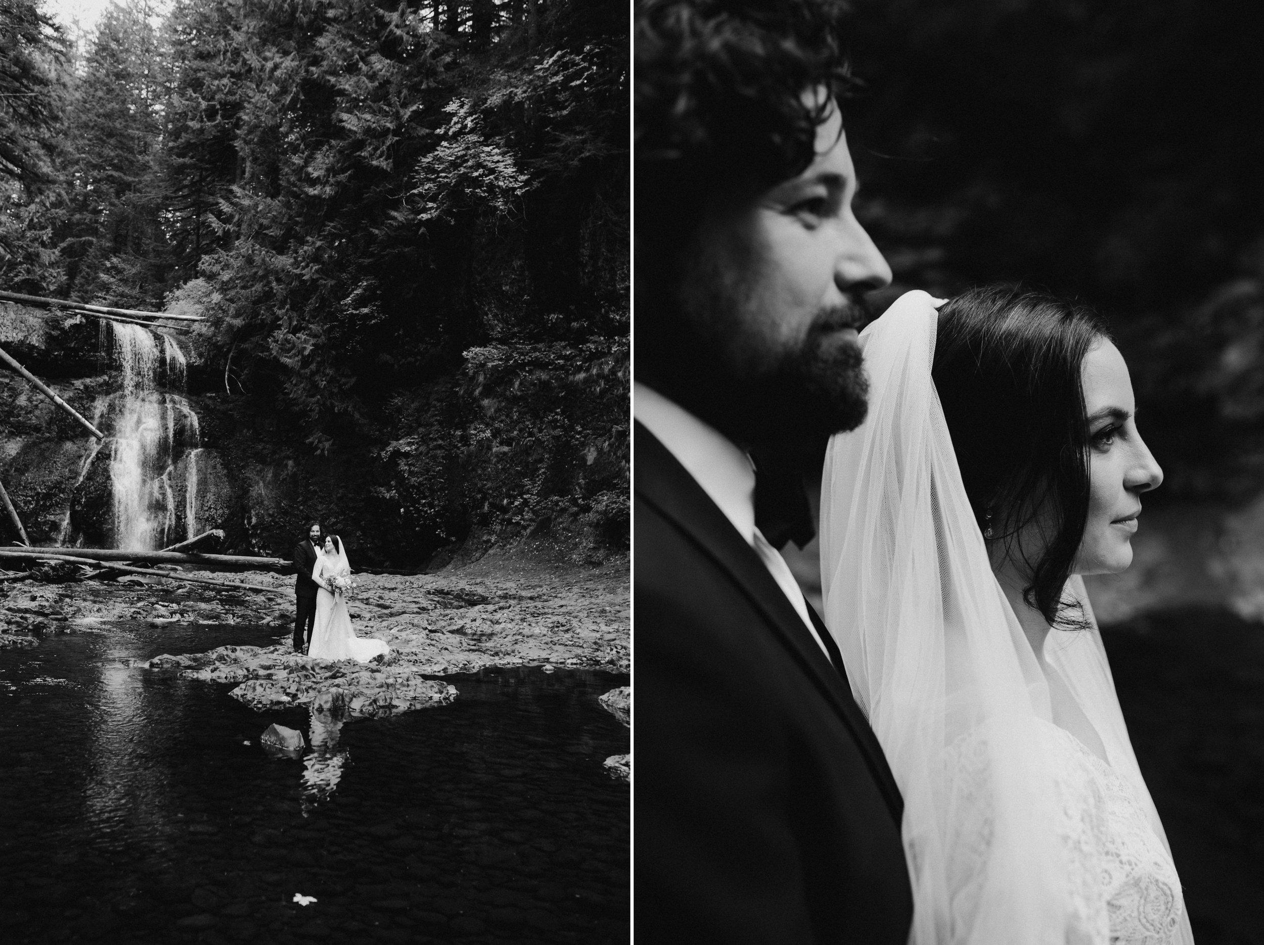 destination-wedding-photographer-italy62.jpg