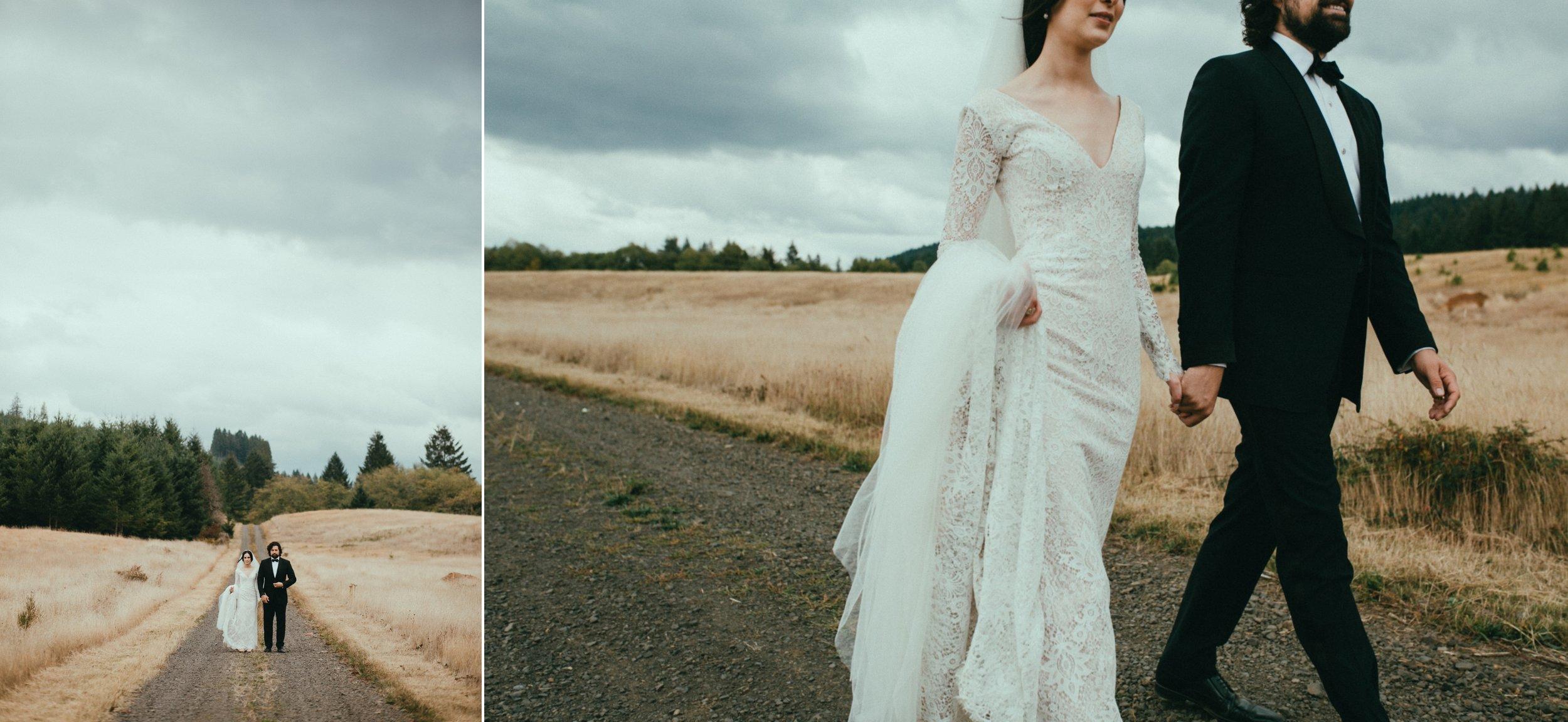 destination-wedding-photographer-italy67.jpg