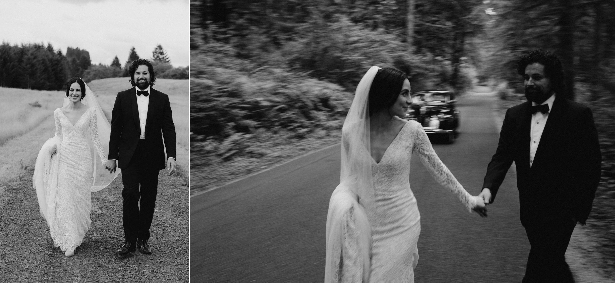 destination-wedding-photographer-italy69.jpg