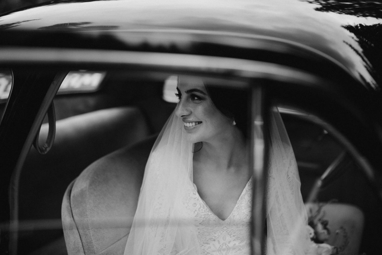 destination-wedding-photographer-italy72.jpg