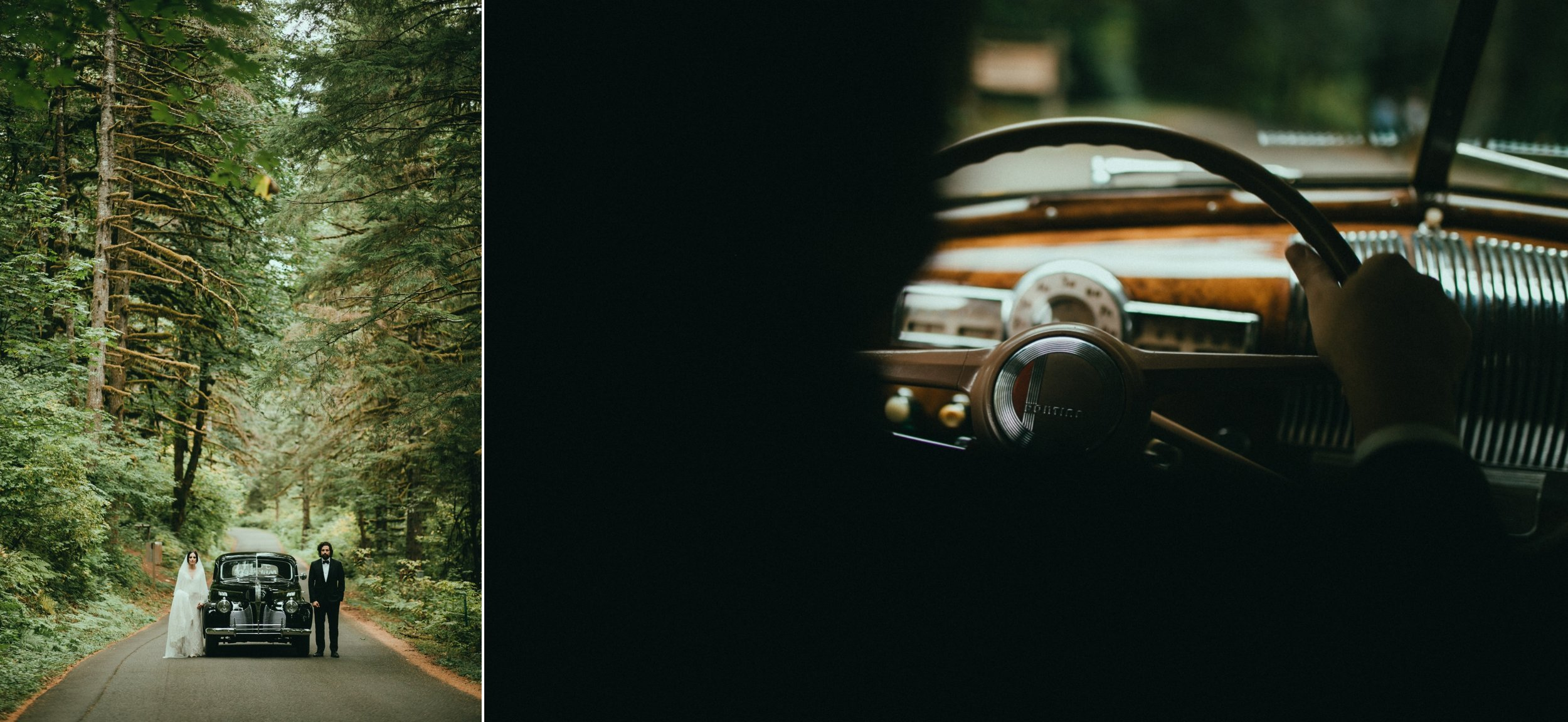 destination-wedding-photographer-italy71.jpg