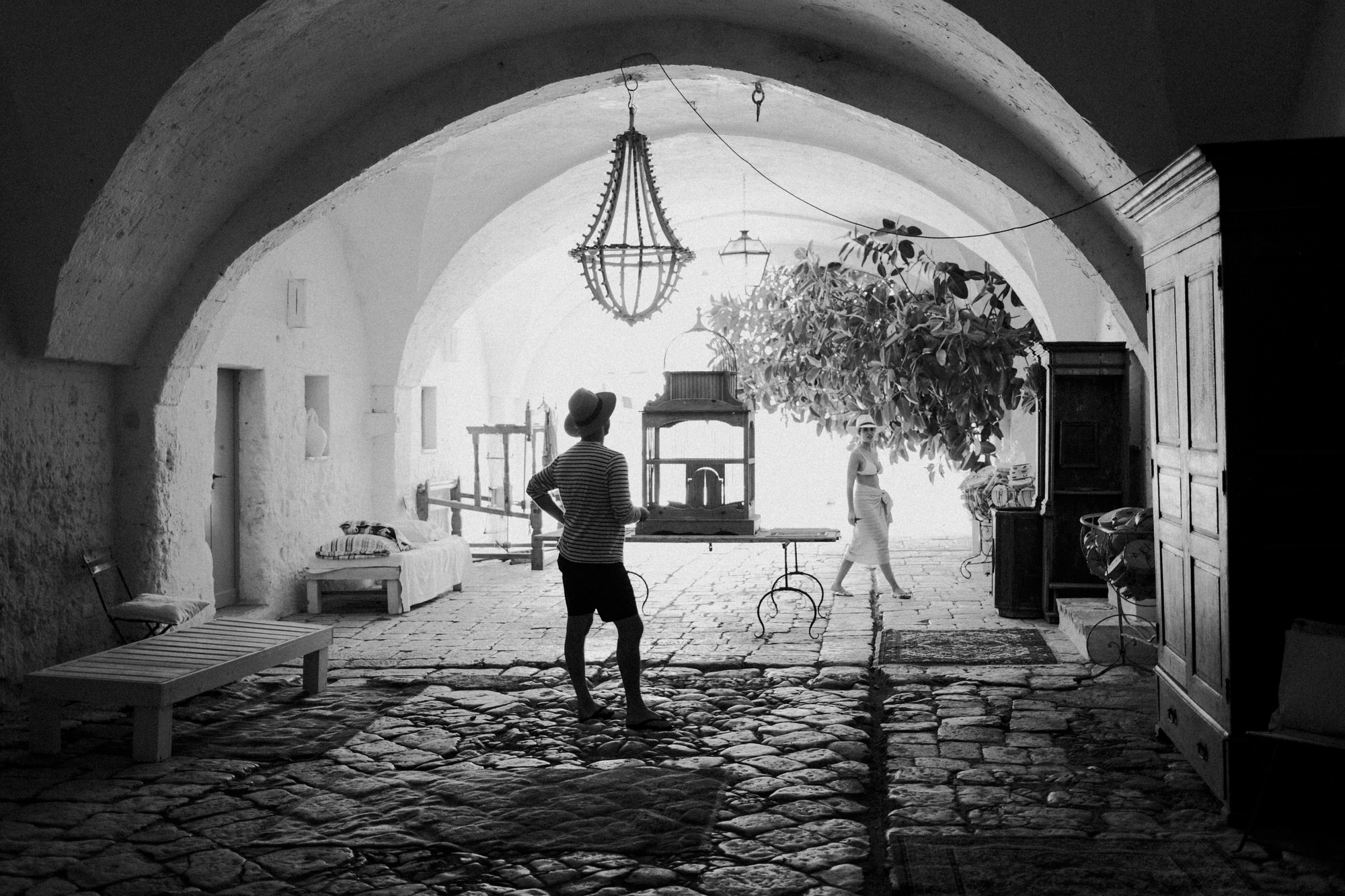 masseria-potenti-wedding-photographer4.jpg