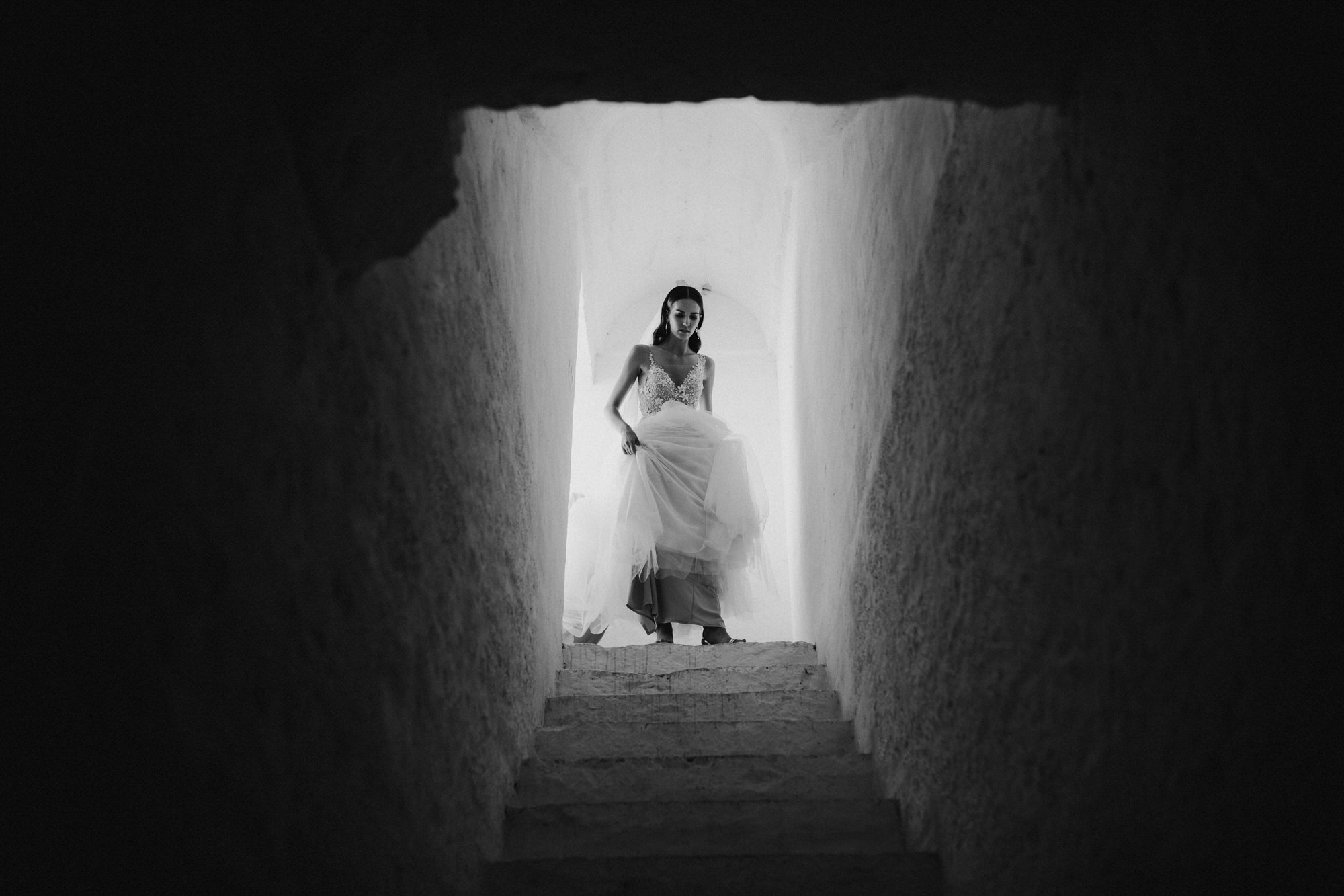 masseria-potenti-wedding-photographer30.jpg