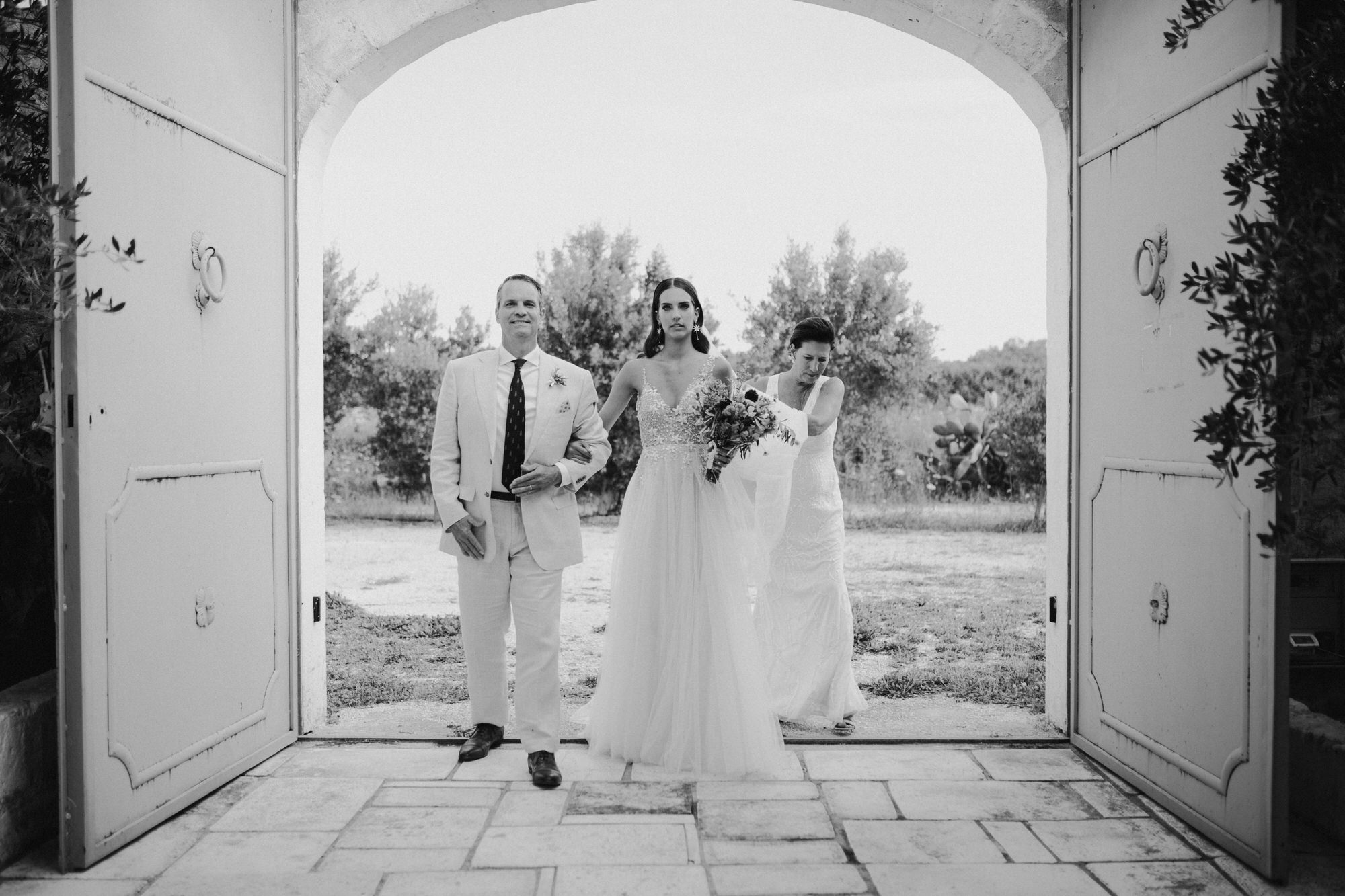 masseria-potenti-wedding-photographer32.jpg