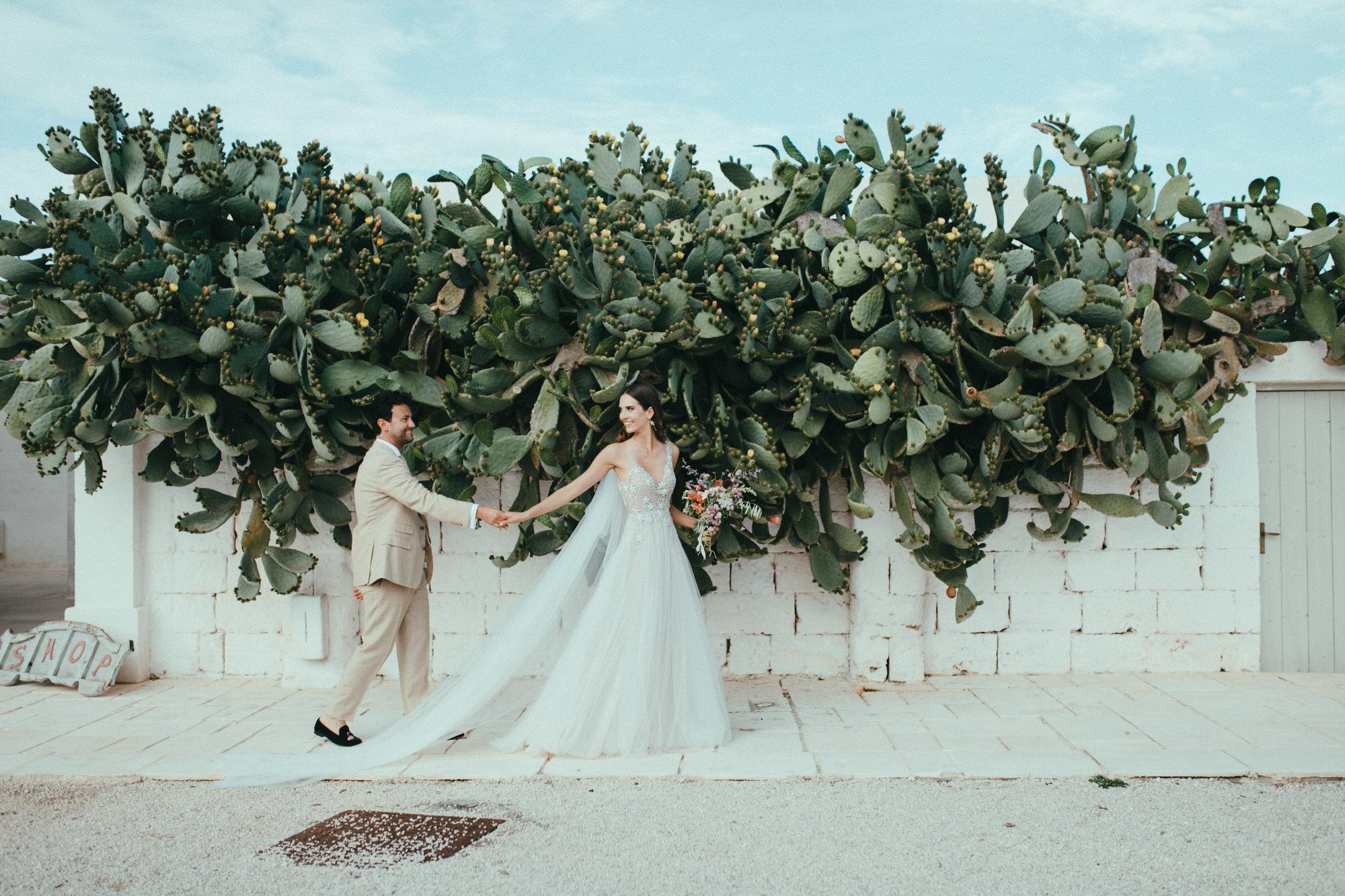 masseria-potenti-wedding-photographer44.jpg
