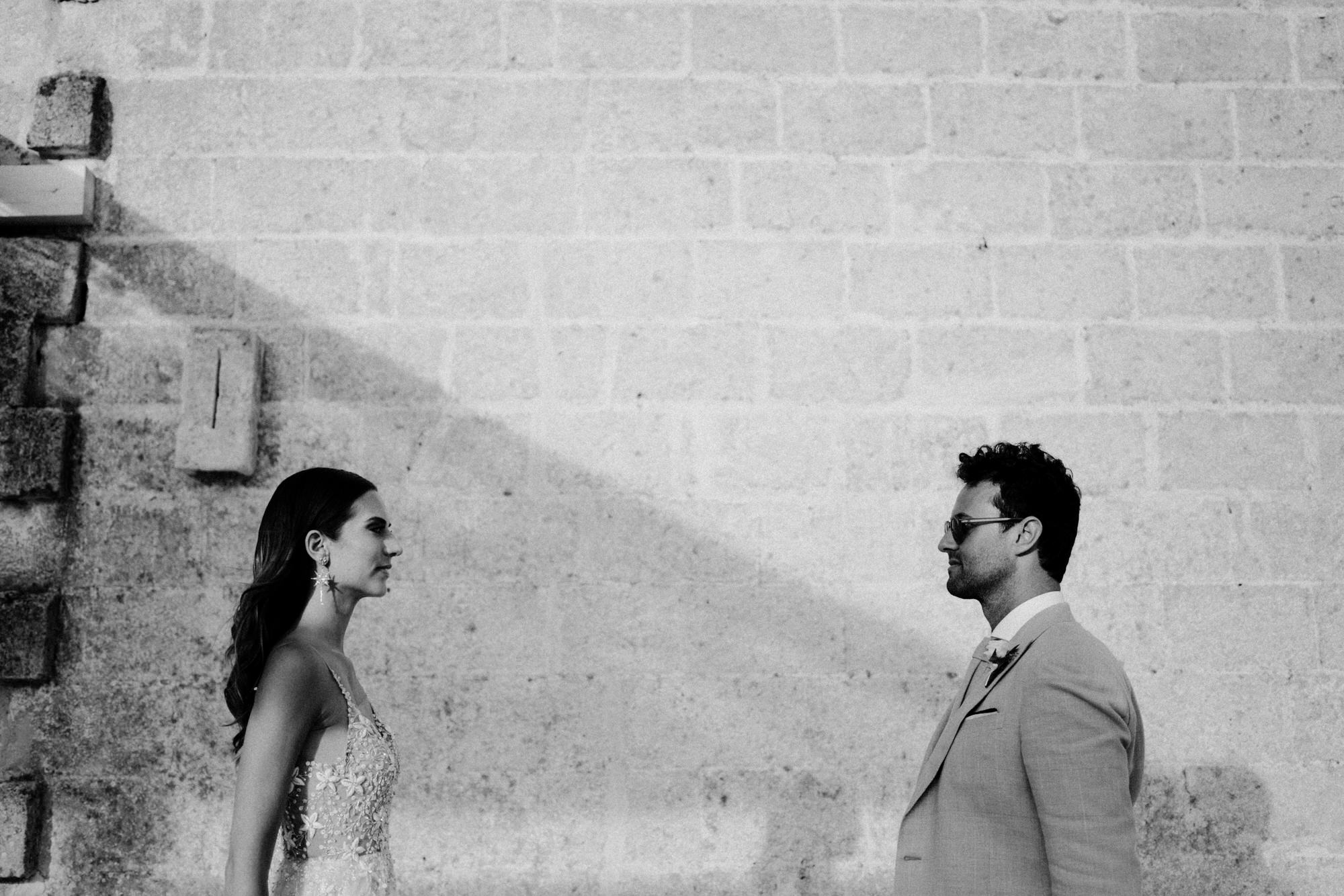 masseria-potenti-wedding-photographer49.jpg