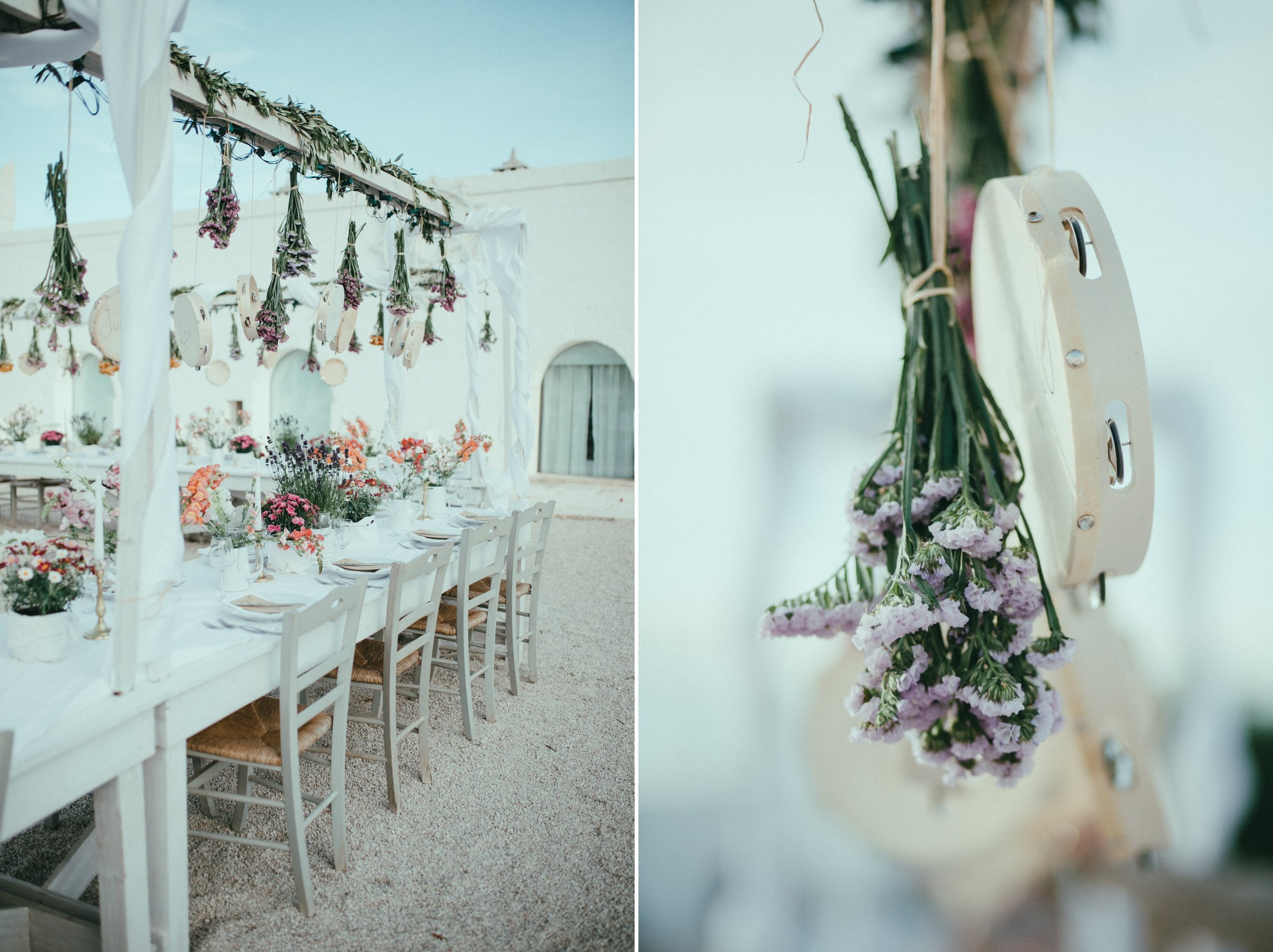 masseria-potenti-wedding-photographer51.jpg
