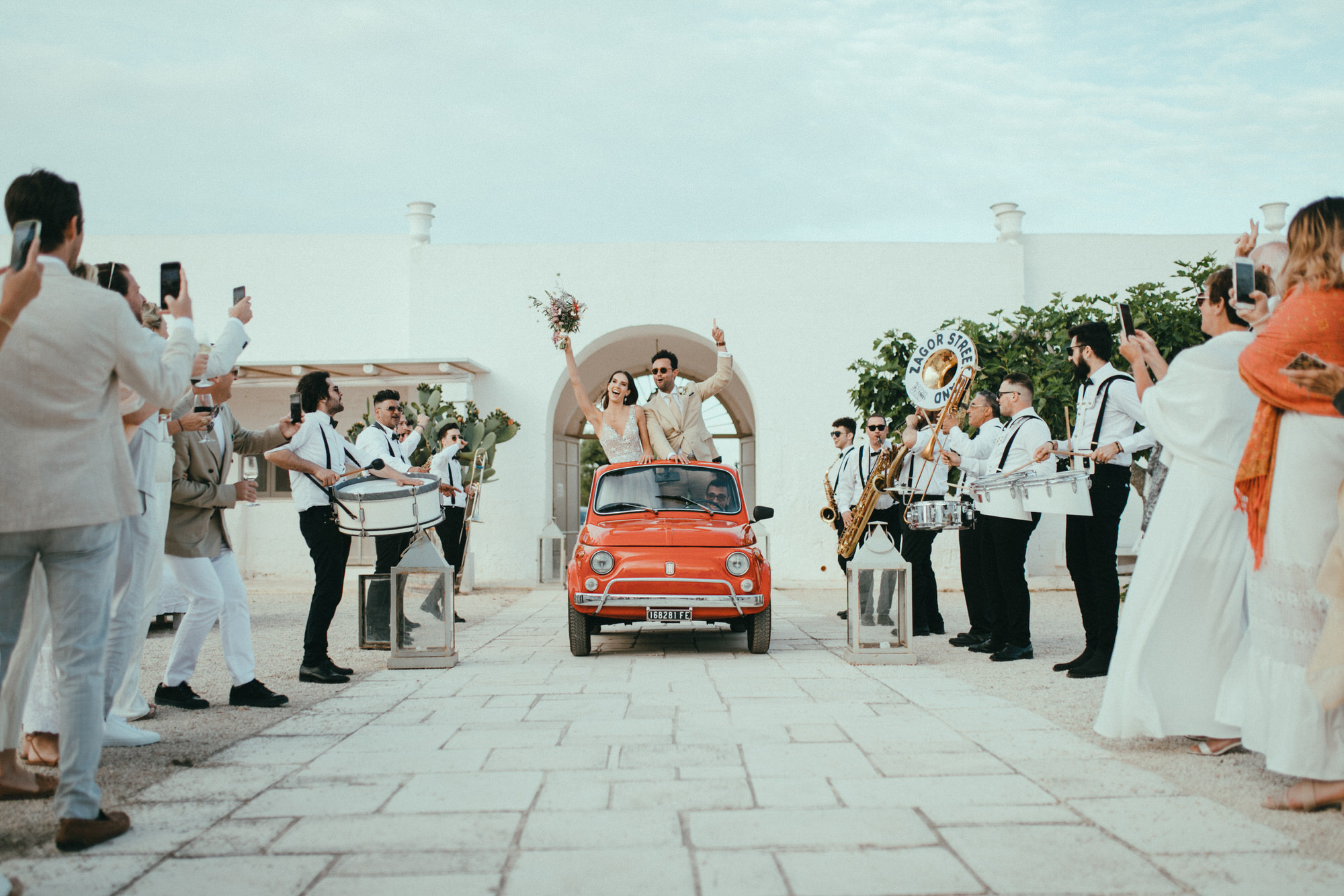 masseria-potenti-wedding-photographer55.jpg