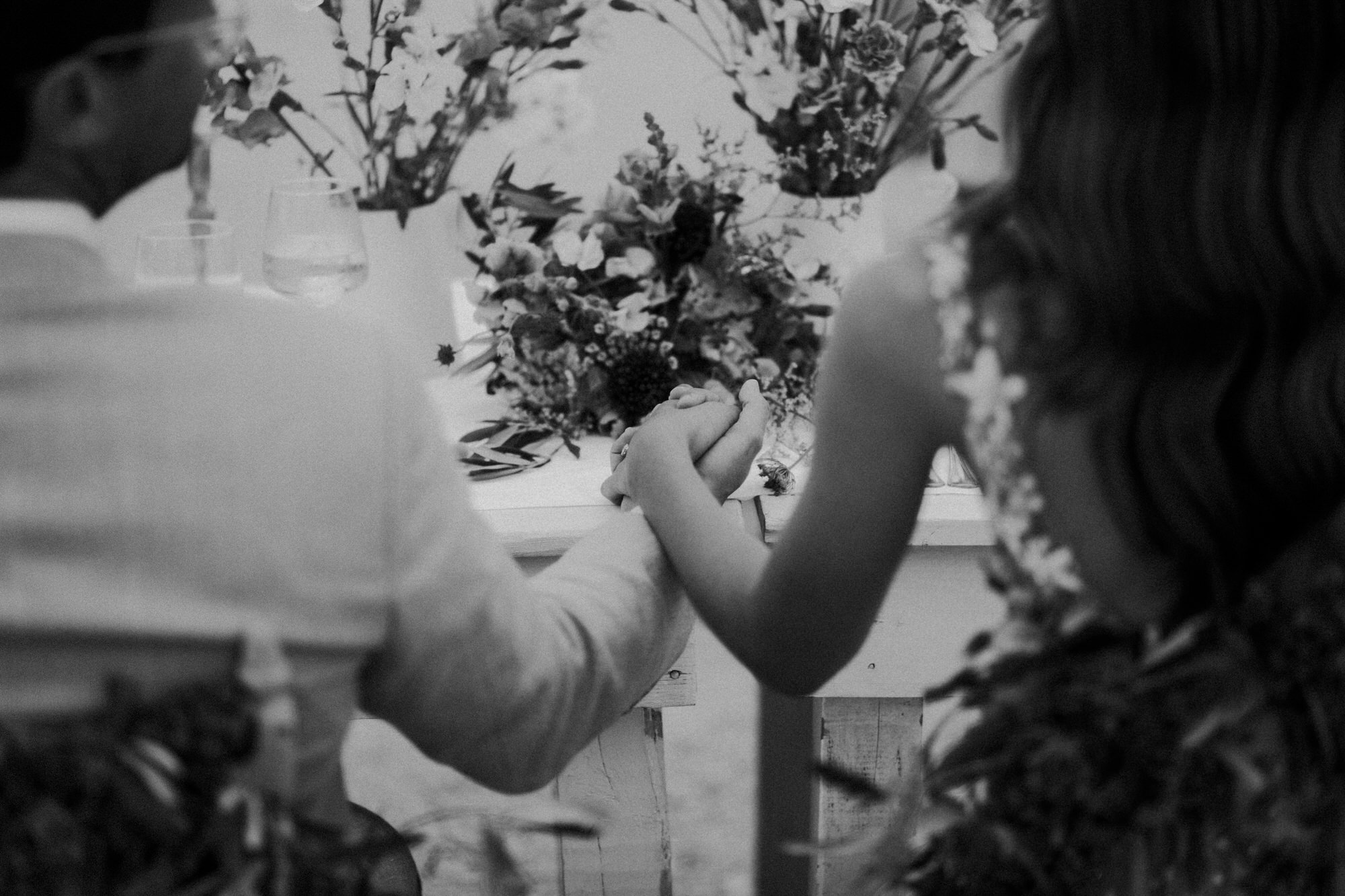 masseria-potenti-wedding-photographer60.jpg