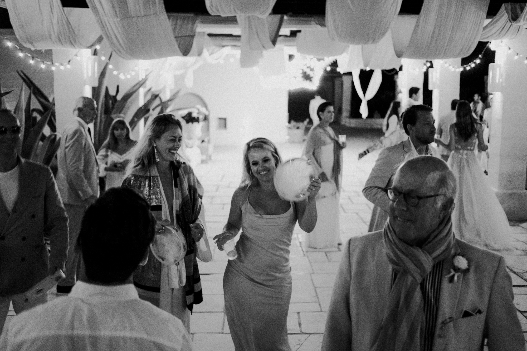masseria-potenti-wedding-photographer69.jpg