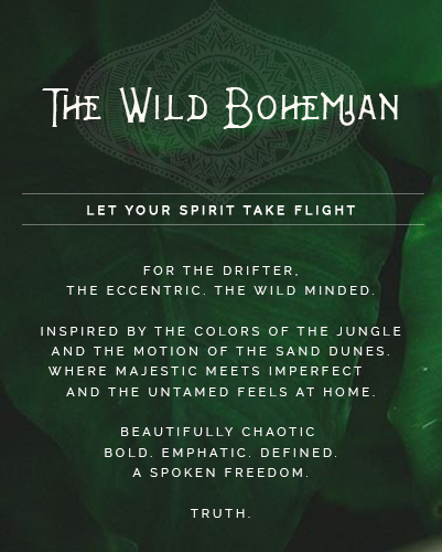 theWILDbohemianDESCRIPTION.png