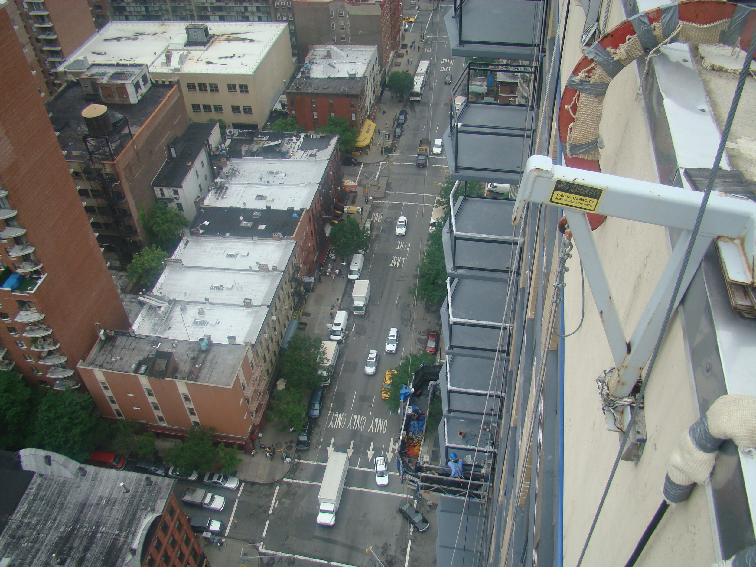 83 street new balconies 022.jpg