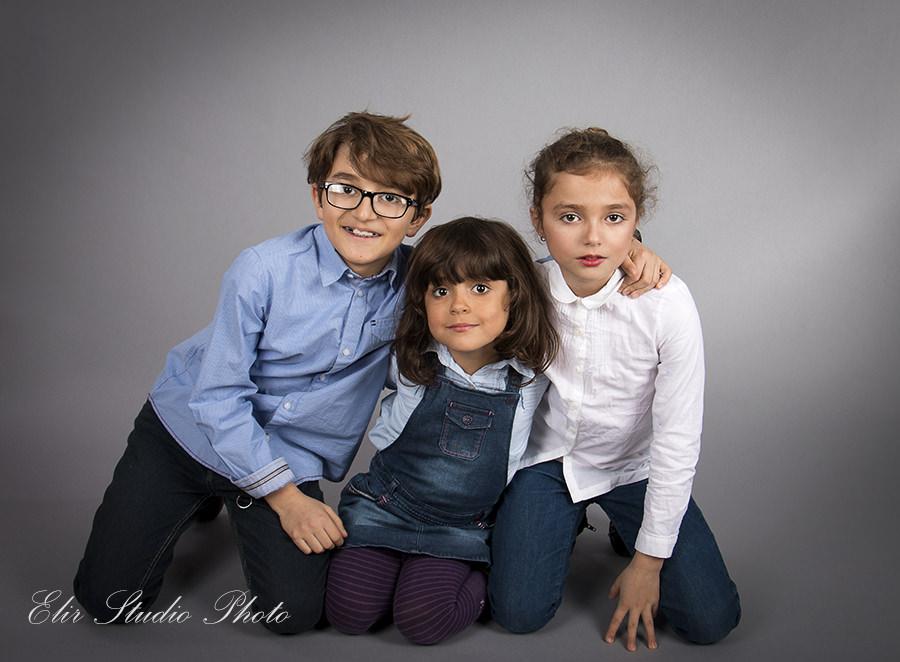 Elir Studio Photo, photographe photo famille, enfants, Bruxelles